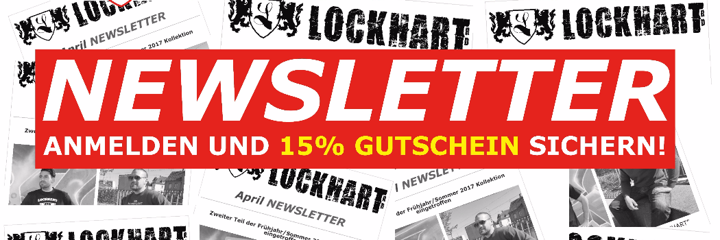 Lockhart_Streetwear_Newsletter_HP