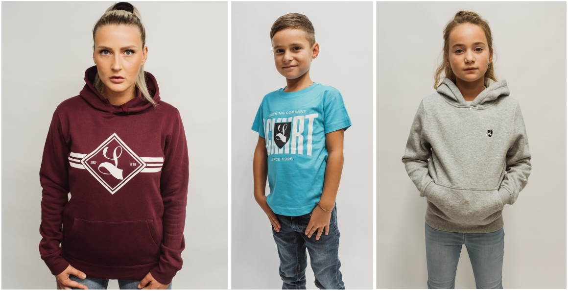 Lockhart Streetwear_ladies_and_kids