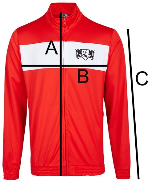 groesse_trainingsjacke_2
