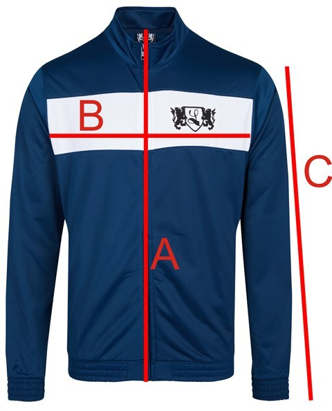 groesse_trainingsjacke_navy